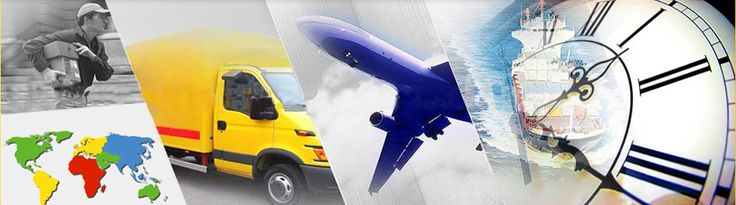 http://www.shifterindia.com Shifterindia is a best international Logistics and Freight Forwarding Company in Goa,We Provide All Kind Of Packing , Moving ,Transportation services by Air, Road and sea.