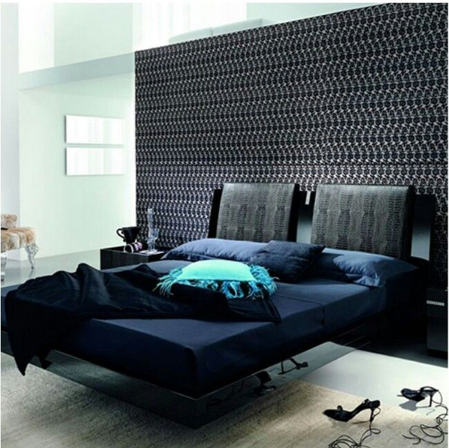 343 Best Images About Badass Bedrooms On Pinterest Interior Bedrooms And Home