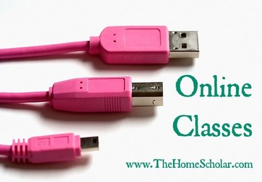 how to help a child with internet addiction