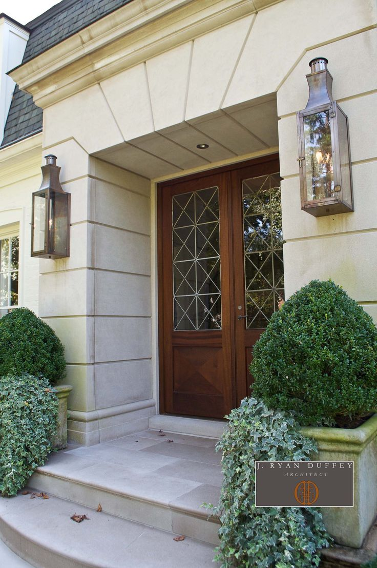 70 best house front door ideas images on pinterest windows careygate a closeup of the entryway rusticated limestone by cutting edge stone custom rubansaba