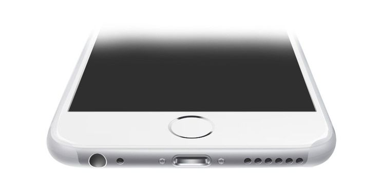 Caudabe: The Veil iPhone 6 Premium Ultra Thin Case (Frost):Amazon:Cell Phones & Accessories