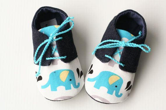 Hey, I found this really awesome Etsy listing at https://www.etsy.com/listing/214245564/blue-elephant-baby-boy-shoes-navy