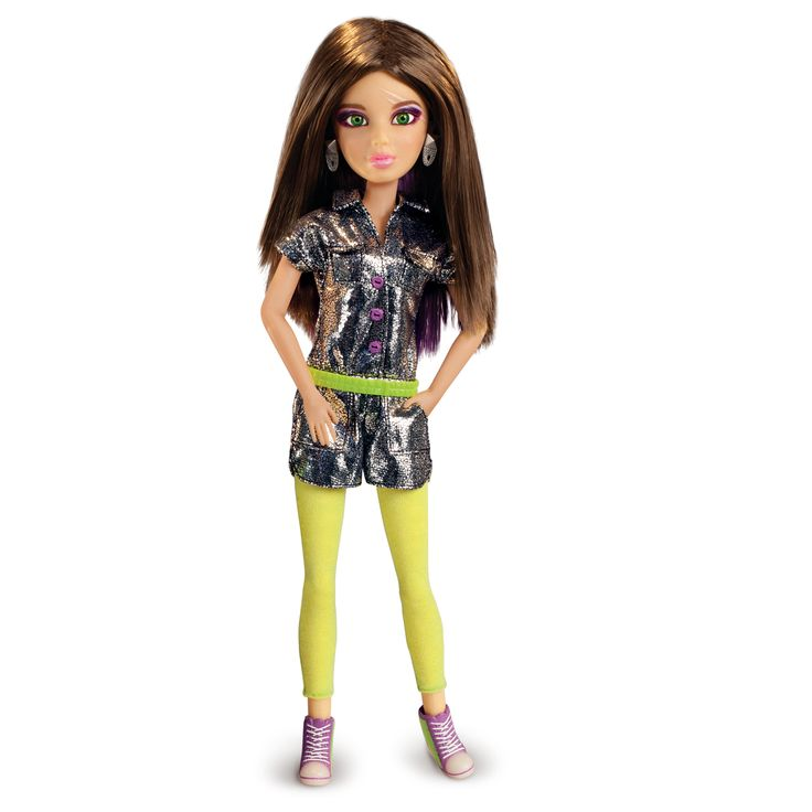 liv+dolls | Spin Master Liv Dolls – What's New For 2011!