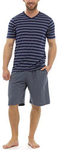 Tom Franks Mens Striped Cotton Jersey Short Pyjamas Navy ... https://www.amazon.co.uk/dp/B01DQSDV1M/ref=cm_sw_r_pi_dp_x_Ouliyb84PPPA4