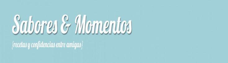 Sabores & momentos