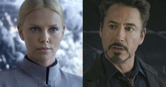 Charlize Theron and Robert Downey Jr. Circling P.T. Anderson's 'Inherent Vice' - http://screenrant.com/charlize-theron-robert-downey-pt-anderson-inherent-vice-movie/Appearances Charlize, Charlize Theron, Robert Downey, Movie News, Thomas Anderson, Pynchon Inherent, Inherent Vice, Adaptations Thomas, Anderson Inherent