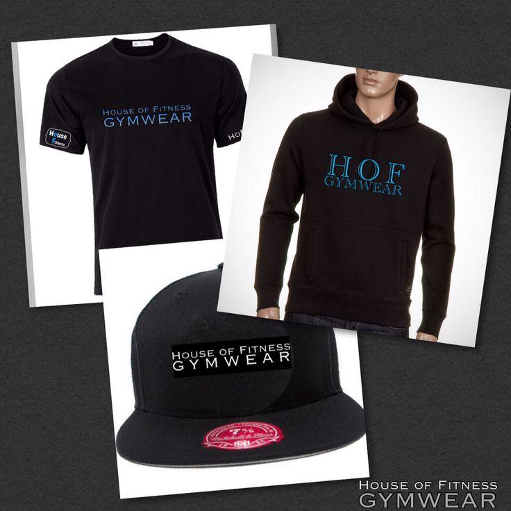 HoF NeW DawN™ range from house of fitness Gymwear.   #hofgymwear #gym #fashion #fit #workout #clothing