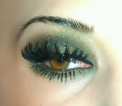 beeeeautiful: Forests, Http Krimzinart Blogspot Com, Fashion Style, Makeup Plea, Makeup Ideas, Pretty Makeup, Night Eyeshadows, Amazing Makeup, Beautiful Eyeslip