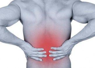 Los síntomas de los cálculos renales y biliares: diferencias principales