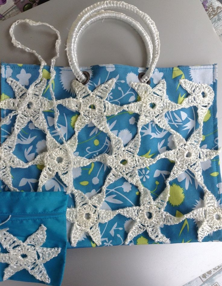 1000 idee su tessuto turchese su pinterest tessuti da for Tessuti da arredamento