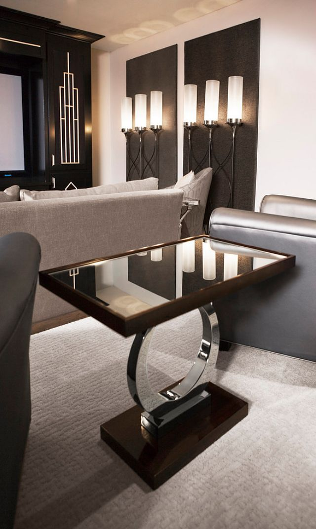 53 best media rooms images on pinterest family room family rooms and living room. Black Bedroom Furniture Sets. Home Design Ideas