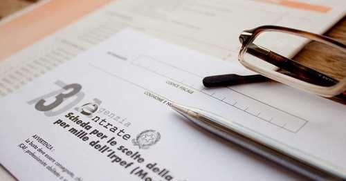 Cronaca: La #missione #(quasi) impossibile della lotta all'evasione fiscale (link: http://ift.tt/2nnlasi )