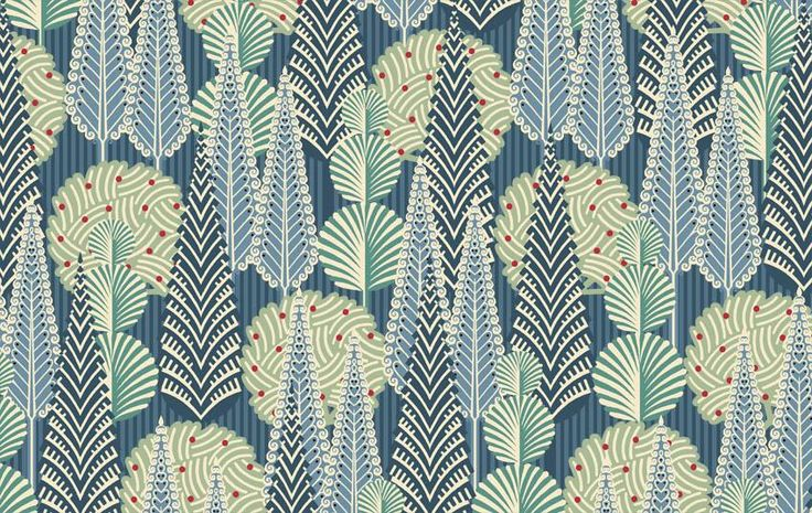 1000 Images About Fabric Patterns To Print On Pinterest