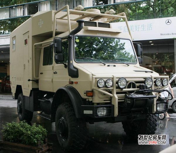 Unimog Doka For Sale Usa >> 106 best Misc images on Pinterest | Cars, 4x4 and Offroad