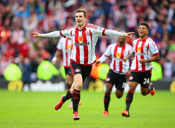 Sunderland v Newcastle United - Premier League - Pictures - Zimbio