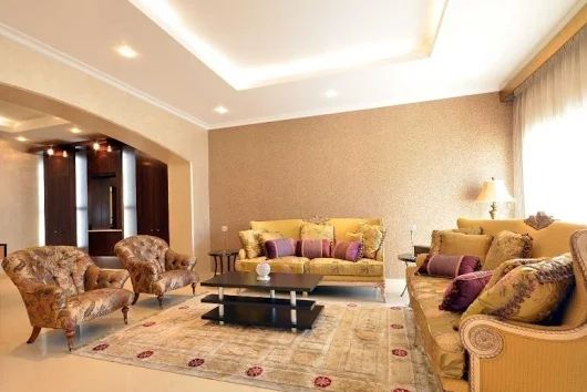 Short Term Stay Furnished Holiday Apartments For Rent Dubai, UAE