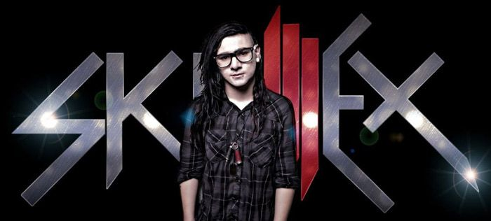 Skrillex en Las Vegas https://lasvegasnespanol.com/en-las-vegas/skrillex-en-las-vegas/ #skrillex #skrilex #dj #djs #conciertos #dayclub #poolparty #poolparties #fiestaenpiscina #fiestapiscina #pulparty #pulpartis #poolpartis #lasvegas #vegas #enlasvegas #eventos #lasvegasenespanol #tickets #ticket #boletos #boleto #entrada #entradas