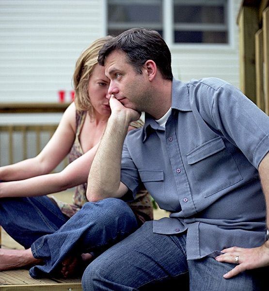 9 Must-Read Tips for a Drama-Free Divorce