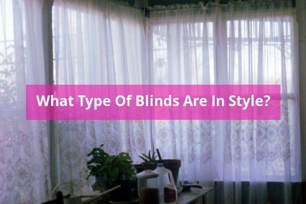 Homemade Rv Curtains And Genius Diy Curtains Ideas Diy