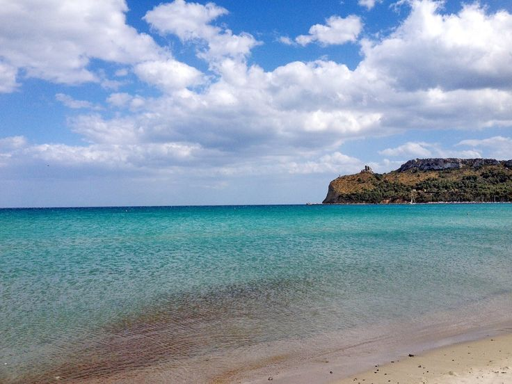 6 Villaggi Family-Friendly consigliati per una vacanza in Sardegna, Sicuramente la soluzione più indicata è il Villaggio Turistico!