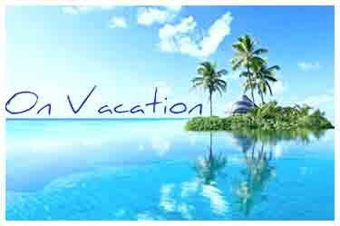 Bepergian di Carribbean: terkenal tujuan liburan musim panas  Distributor Mesin Cetak Kertas Surabaya