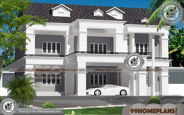 Small Bungalows Plans 80 Two Story House Plans Modern Collections Small Bungalow Plans Modern Bungalow House Beautiful House Plans