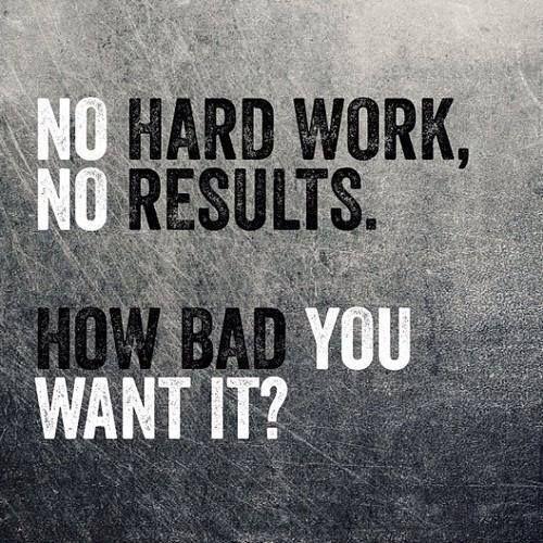fitness motivation photos