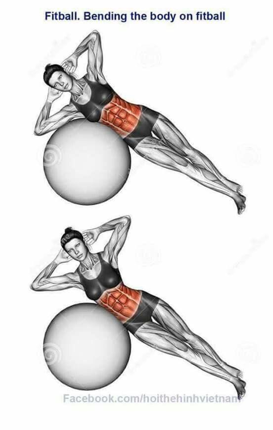 Yoga and fitness  zumba workout,zumba workout for beginners,zumba workout videos,zumba workout clothes,zumba workout before and after,zumba/workout gear,zumba workouts