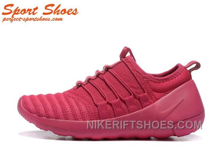 http://www.nikeriftshoes.com/may-2016-new-arrival-nikelab-payaa-womens-jogging-shoes-all-pink-outlet-discount.html MAY 2016 NEW ARRIVAL NIKELAB PAYAA WOMENS JOGGING SHOES ALL PINK OUTLET DISCOUNT Only $85.00 , Free Shipping!