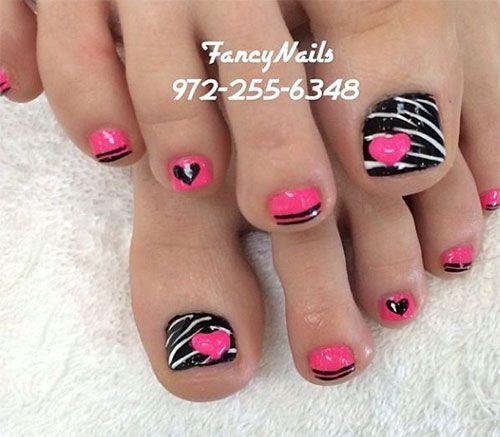 Image from http://fabnailartdesigns.com/wp-content/uploads/2015/05/18-Summer-Toe-Nail-Art-Designs-Ideas-Trends-Stickers-2015-5.jpg.