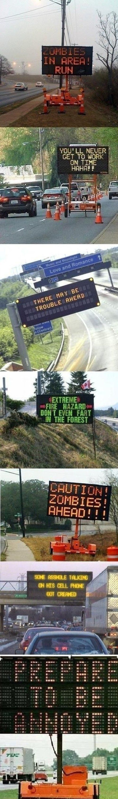 funny signs (37)