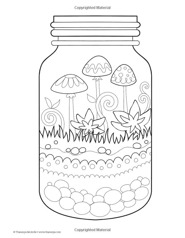 144 best coloring pages images on pinterest