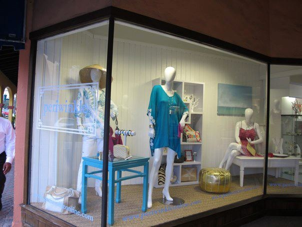 Clothing Stores In Delray Beach Florida
