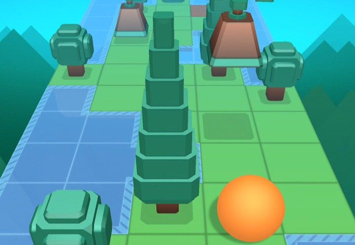 LETS GO TO ROLLING SKY GENERATOR SITE!  [NEW] ROLLING SKY HACK ONLINE WORKING 100% GUARANTEED: www.generator.ringhack.com Add up to 999 Balls and 99 Shields each day for Free: www.generator.ringhack.com Trust me! This hack work for real! No more lies: www.generator.ringhack.com Please Share this real working method guys: www.generator.ringhack.com  HOW TO USE: 1. Go to >>> www.generator.ringhack.com and choose Rolling Sky image (you will be redirect to Rolling Sky Generator site) 2. Enter…