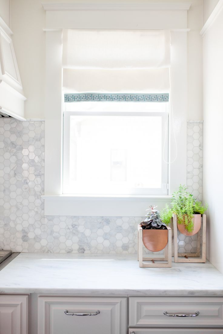 31 best Stone & Tile Inspiration images on Pinterest | Bathroom ...