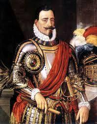 275 – (1541)  Santiago de Chile. Pedro de Valdivia. Funda la ciudad de Santiago del Nuevo Extremo, actual capital de Chile.