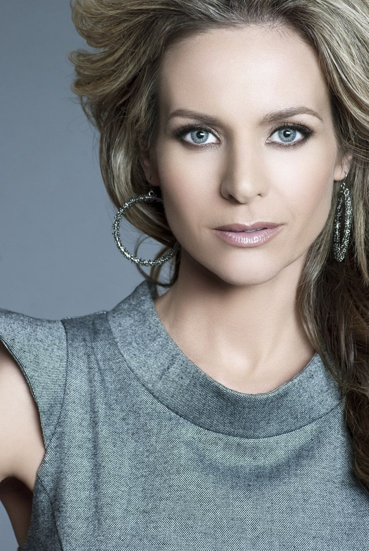 jessalyn gilsig surgery