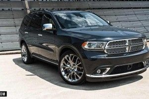 2014 Dodge Durango Lease Deal - $399/mo ★ http://www.nylease.com/listing/dodge-durango/ ☎ 1-800-956-8532  #Dodge Durango Lease Deal