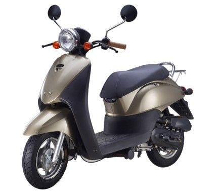 350w electric scooter for adults manufacturer supplier for Motorized scooters for adults