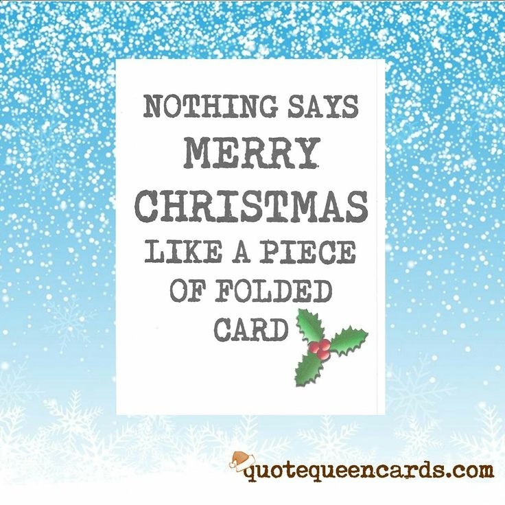 The 25+ best Funny christmas card sayings ideas on Pinterest - christmas greetings sample