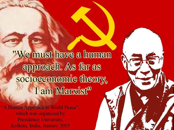 Απίστευτες δηλώσεις από τον Δαλάι Λάμα: Εγκρίνει τις σφαγές χριστιανών και υμνεί την ΕΣΣΔ! – Makeleio.gr