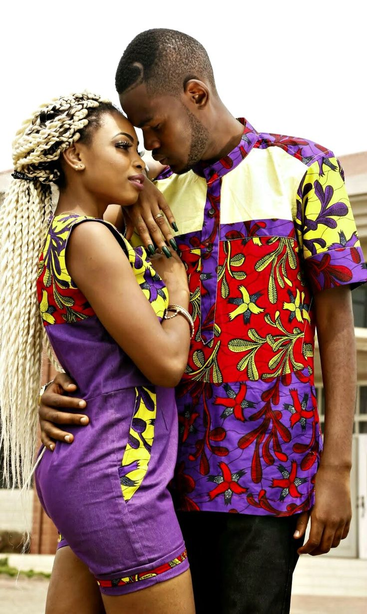 56 best African Fashion...Ankara images on Pinterest | African ...