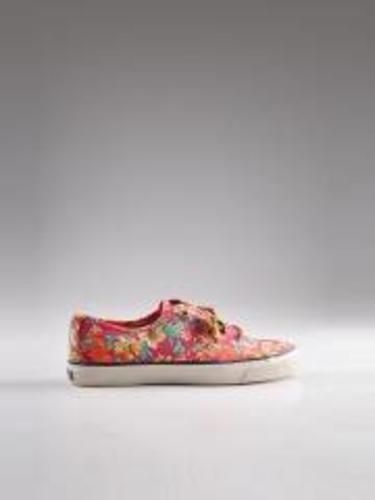 #Sperry sneakers sts91307  ad Euro 69.00 in #Sperry #Scarpe donna