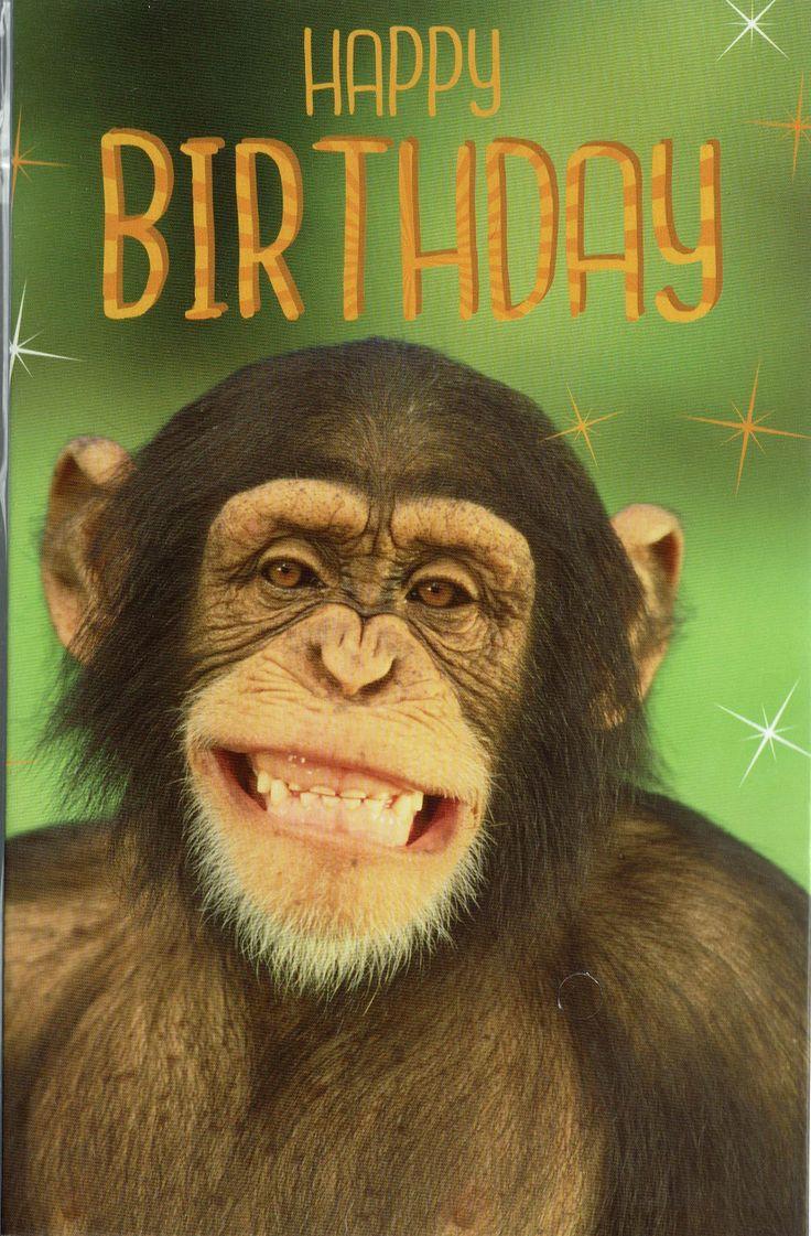 Humor 60 Jaar Verjaardag