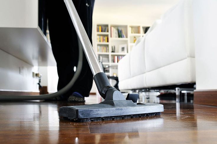 Be it a huge building or a small office, Activa offers a complete cleaning services at an affordable price. The company provides a competitive quote, and claims to beat any estimated quote by 15%. The company follows no-ontract practice.