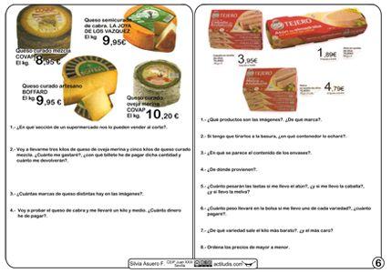 Mejora Matematicas-lectura-comprension 02
