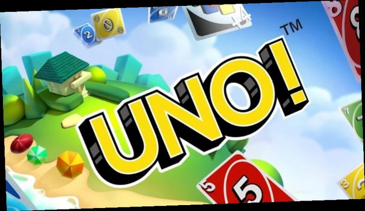 uno cheat android в 2020 г