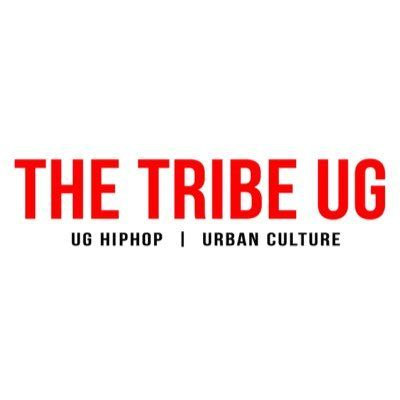 Uganda's biggest online Hip-Hop blog 'The Tribe UG' to launch a music publishing house -...