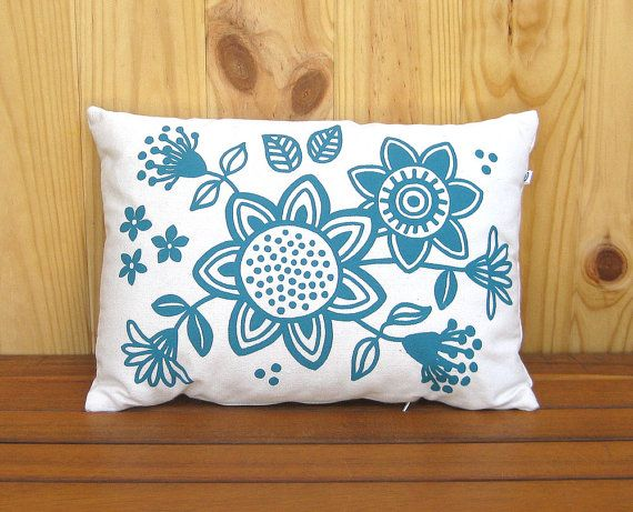 Decorative Throw pillow Decorative pillows Accent Pillows