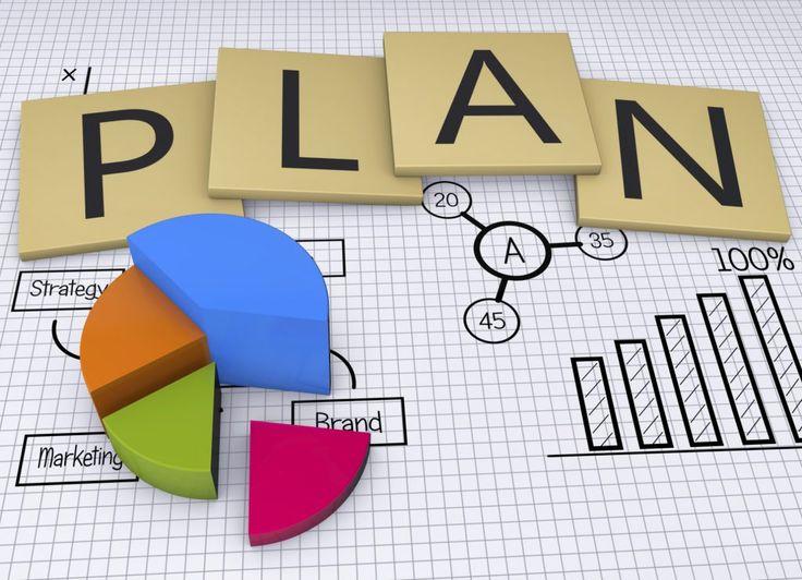Понятие планирования (в бизнесе) | Fire Bear